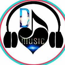Jb Music Latino
