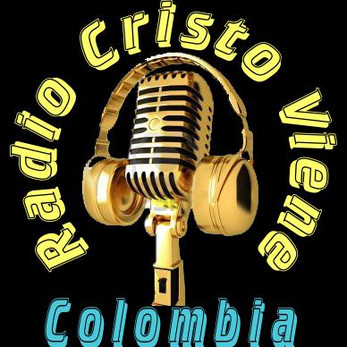 Radio Cristo Viene Colombia
