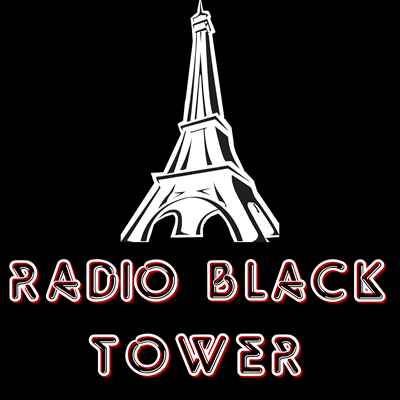 Radio Black Tower