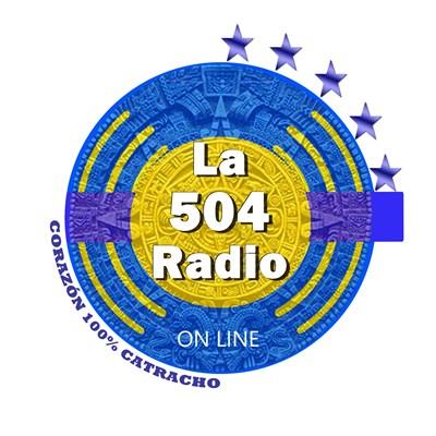 504 Radio