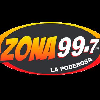 Zona 99 FM