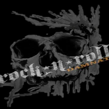 Rock n roll damnation