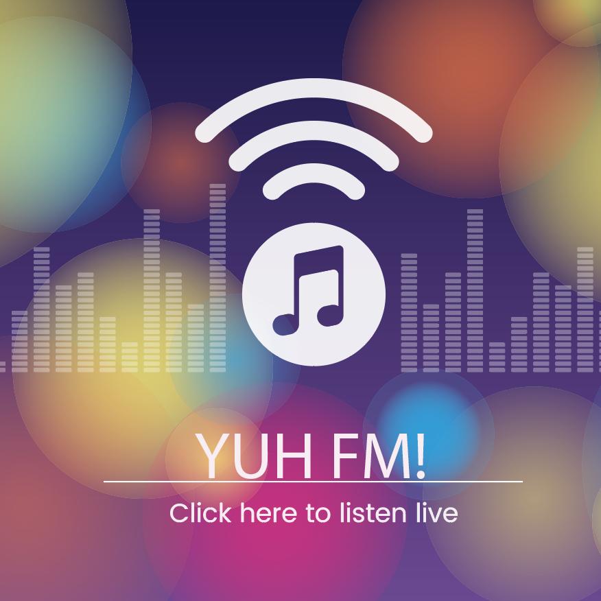 Yuh FM
