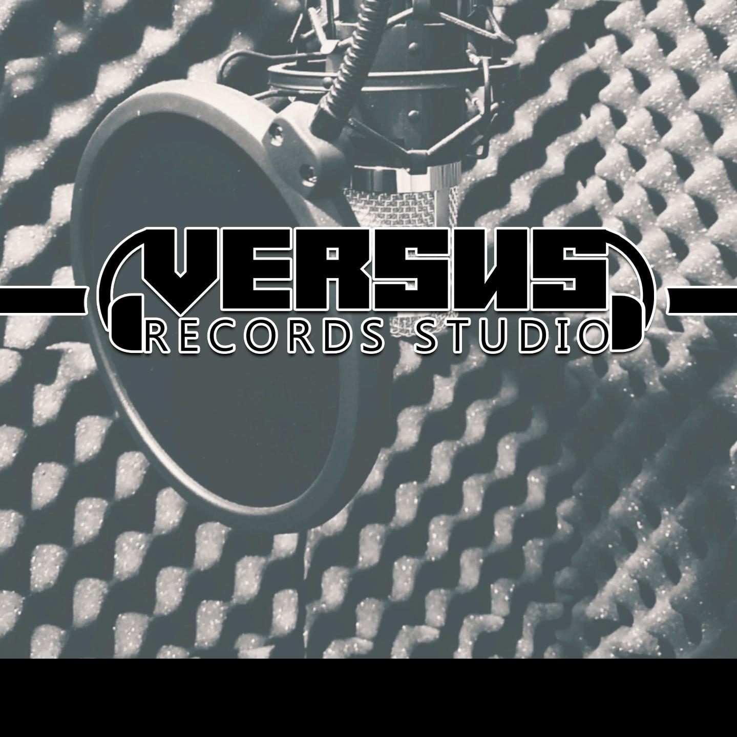 Versus Radio Studio