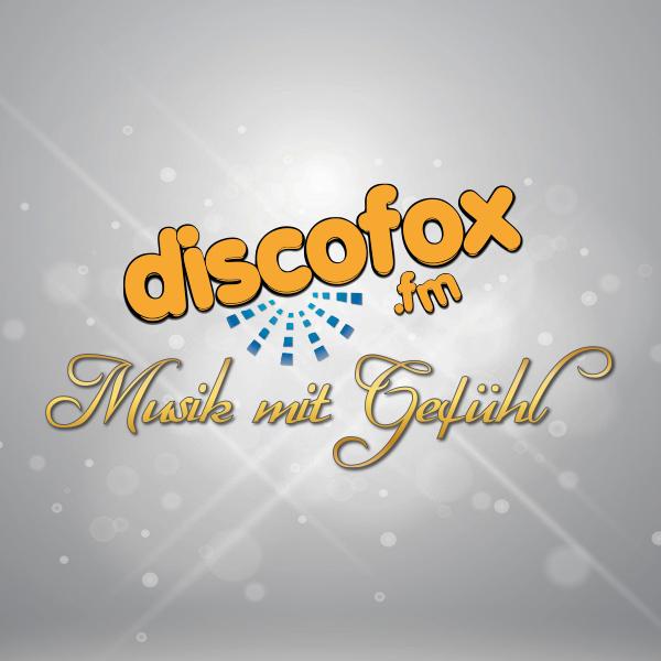 Discofox-FM