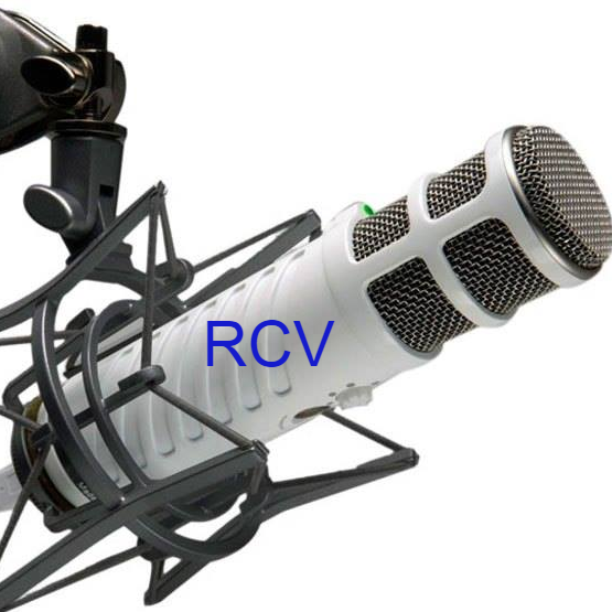 Radio Cristiana de Venezuela