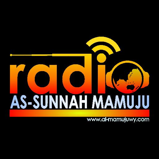 Radio As Sunnah Mamuju