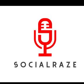 SocialRaze