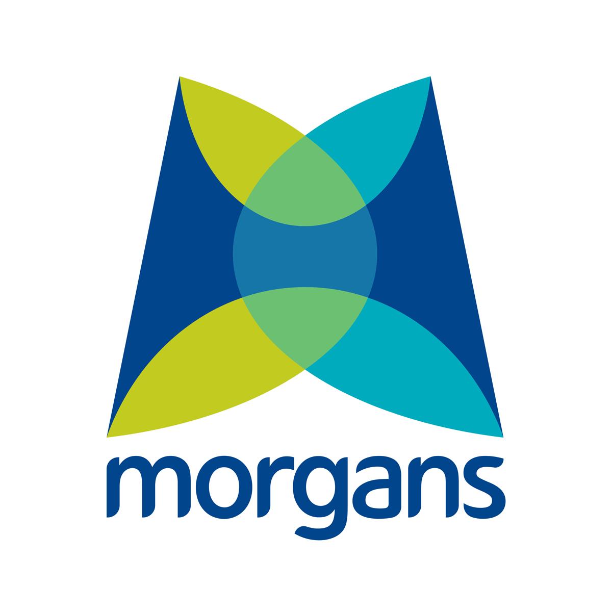 Morgans Radio