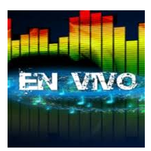Radio España Romania - www.Espana-Romania.es Castellano