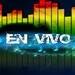 Radio España Romania - www.Espana-Romania.es