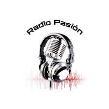 radiopasionlp