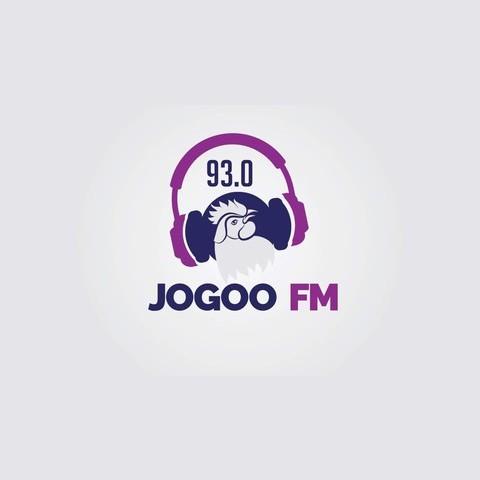 Jogoo