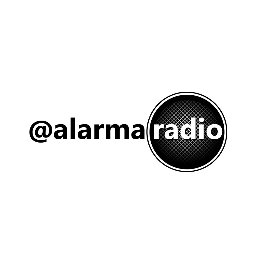 AlarmaRadio