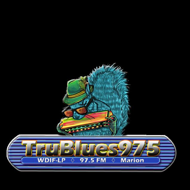 TruBlues975