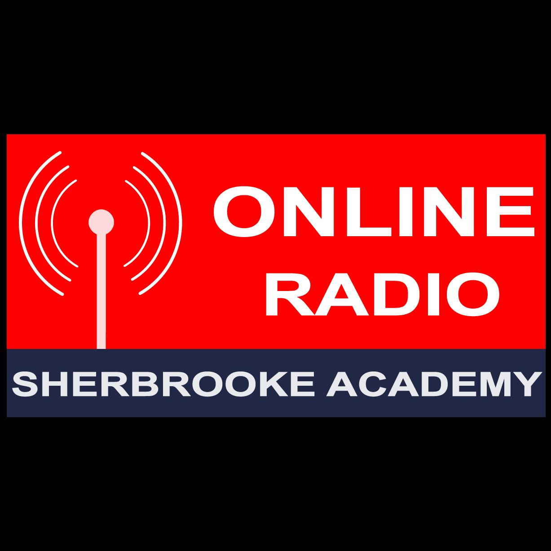 Sherbrooke Academy Maroc