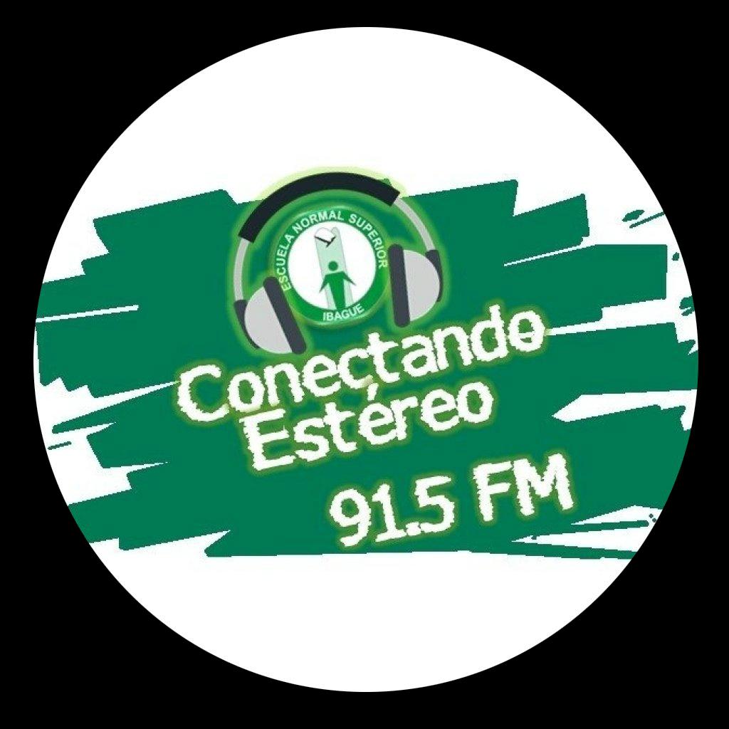 CONECTANDO ESTÉREO 91.5FM