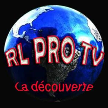 RL PRO Radio