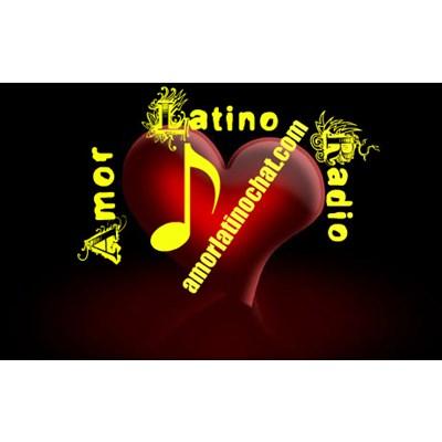 Amor Latino Radio Online