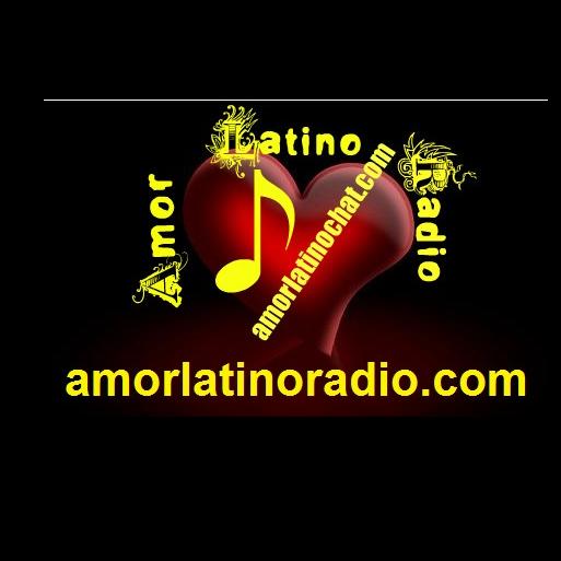 Latino Amor Radio