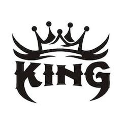 AA-KING