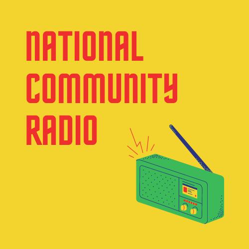 National Community Radio