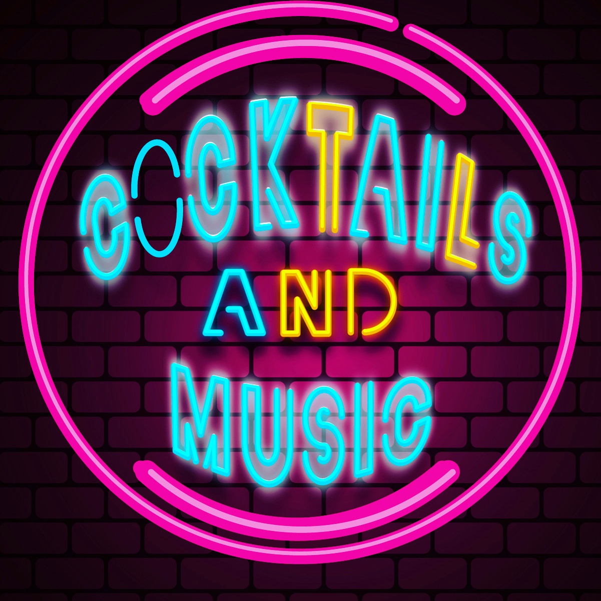 cocktailsandmusic
