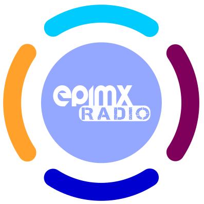 EPIMX Radio