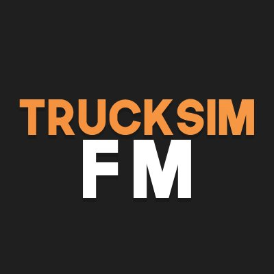 TruckSimFM | Backup Server