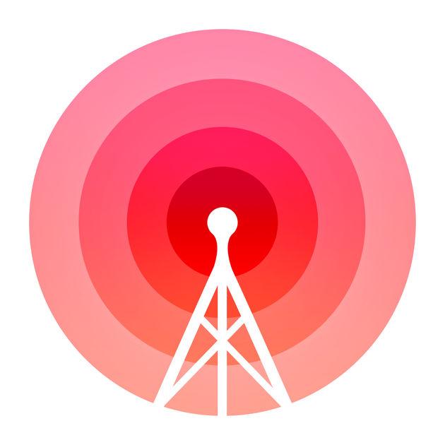 Newline Broadcasting