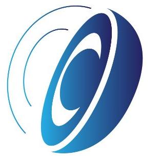 Radio-Schuytgraaf