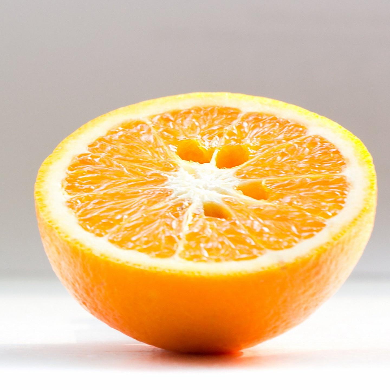 OrangeFM