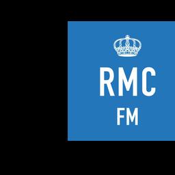 RadioMixCopaceni