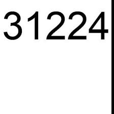 31224
