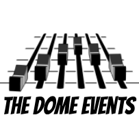 The Dome Events LIVE