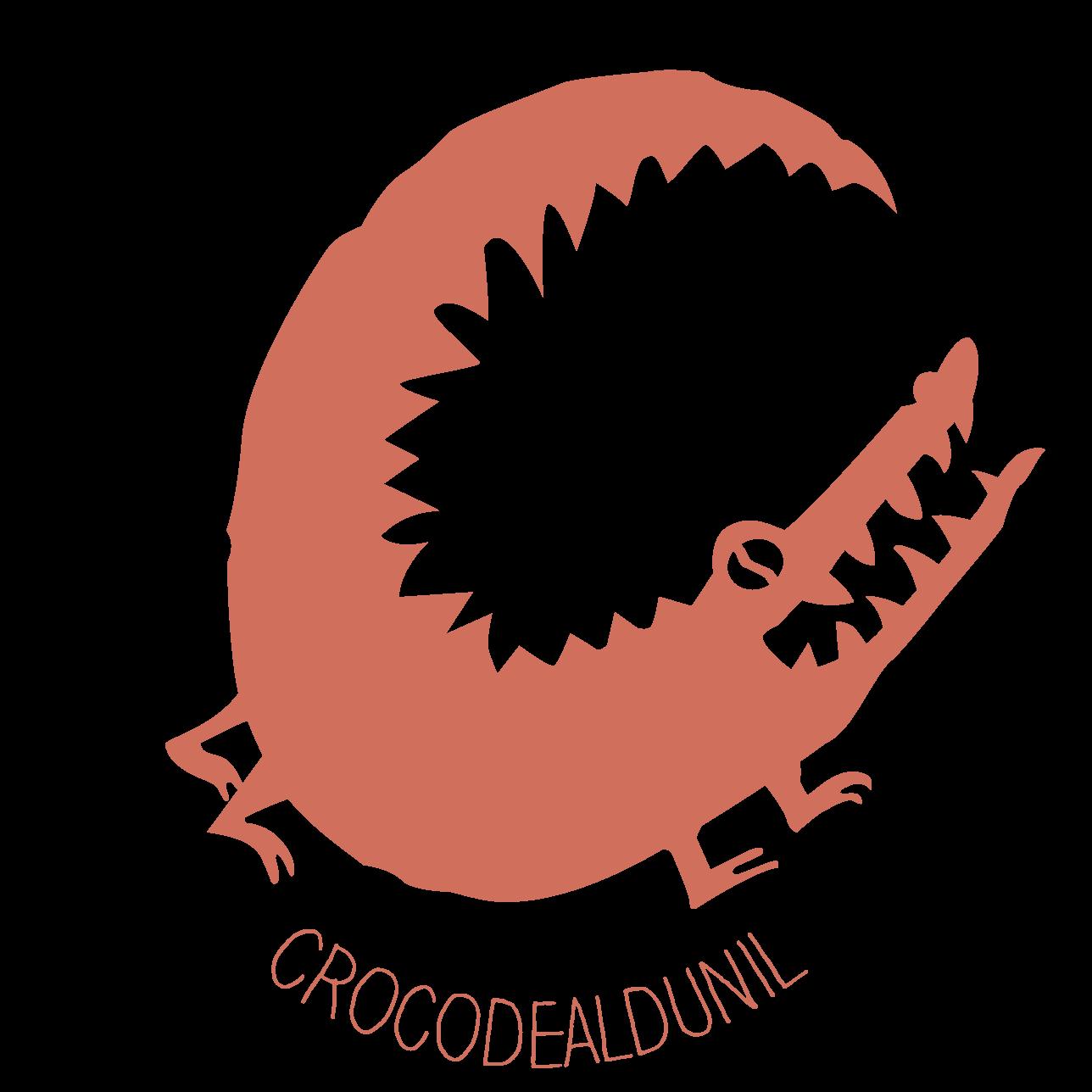 CrocoDealDunil