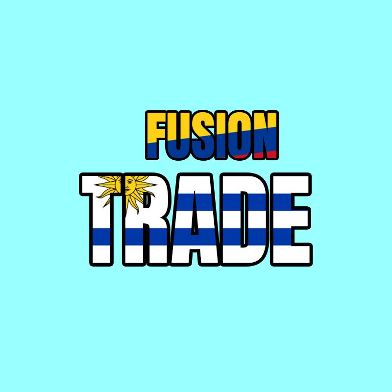 FusionTrade