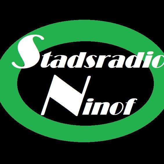 Stads Radio Ninof