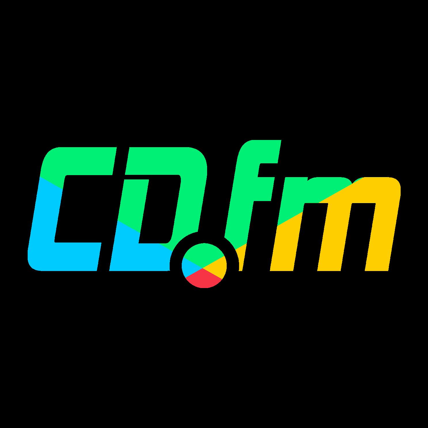 CloudsdaleFM