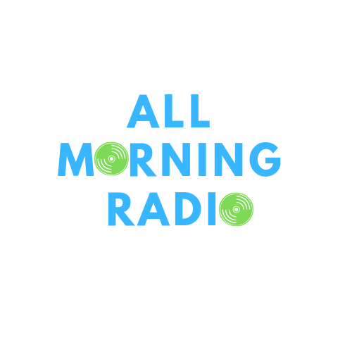 All Morning Radio.com