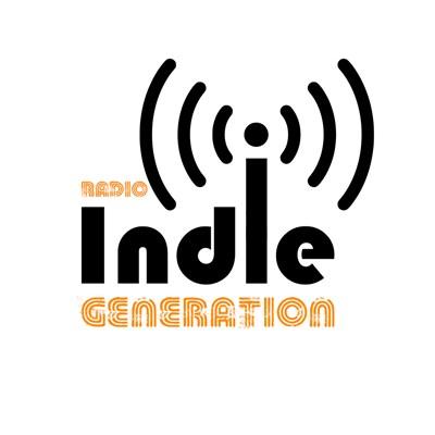 Indie Generation