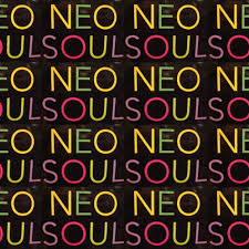 Neo Soul Fantasy