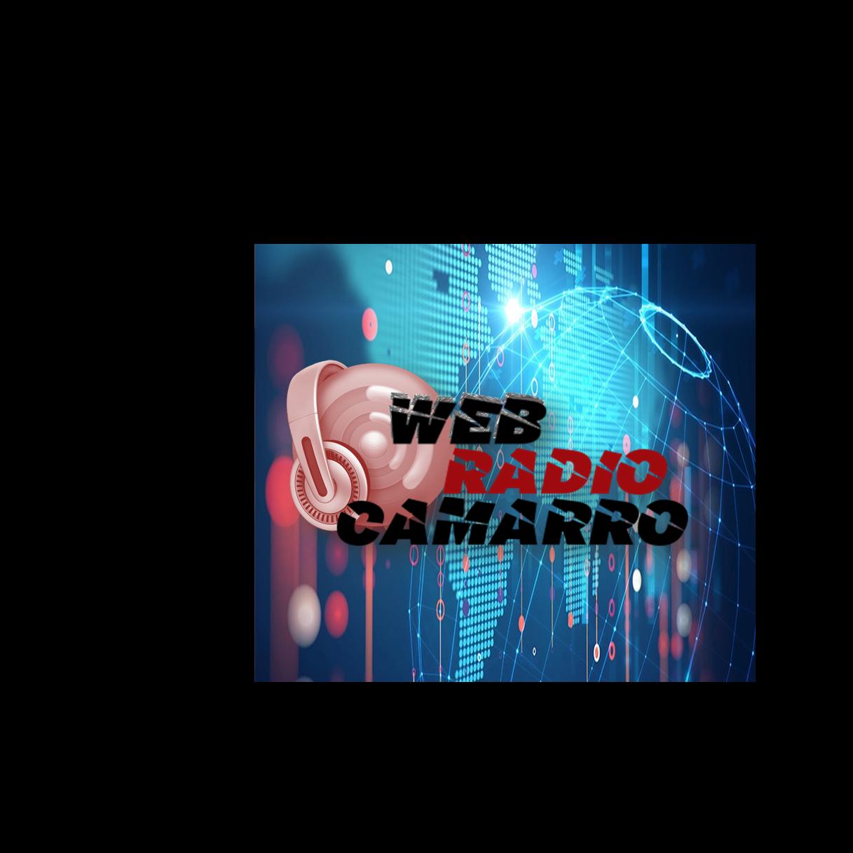 webradiocamarro