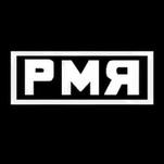 PMR 2