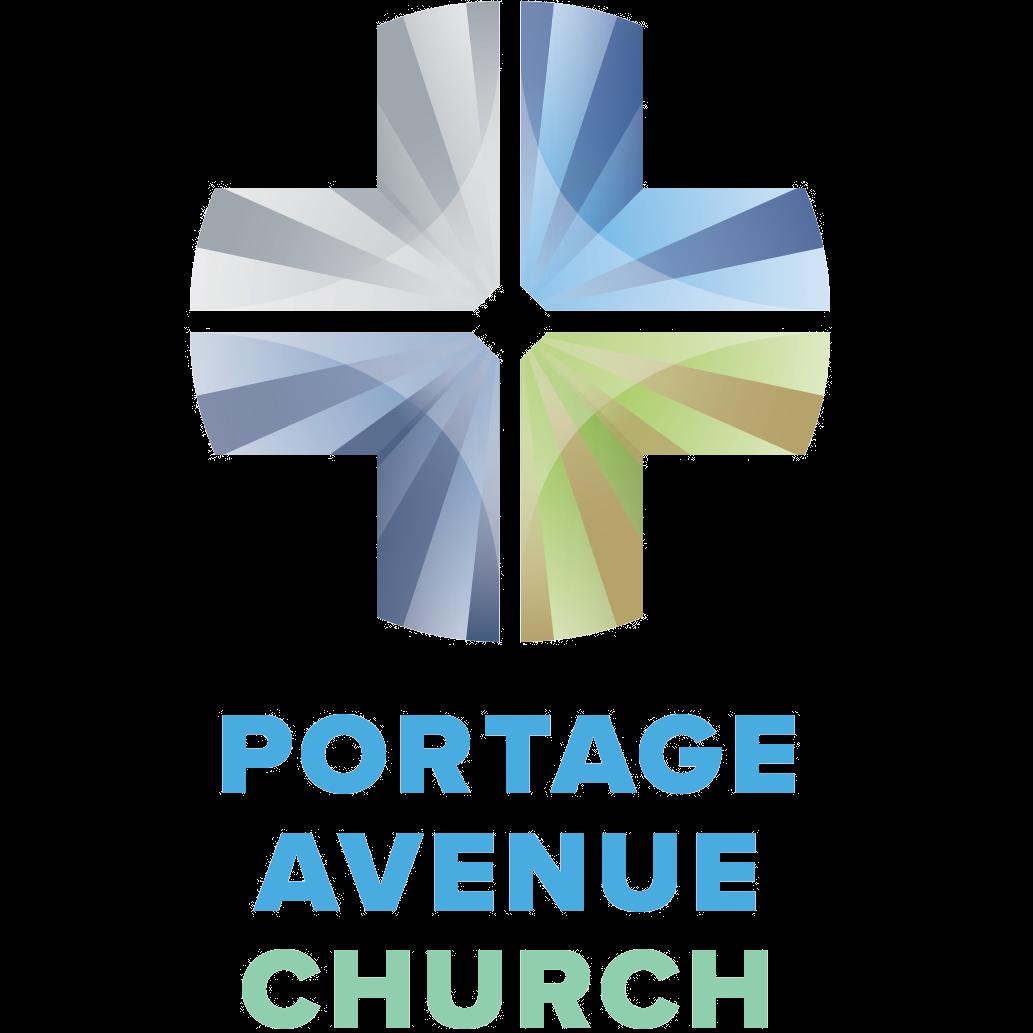 Portage Avenue Church Russian