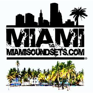 MiamiSoundSets