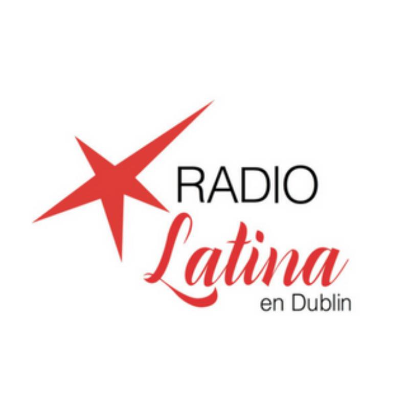 Radio Latina Dublin