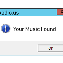 ARadio.us