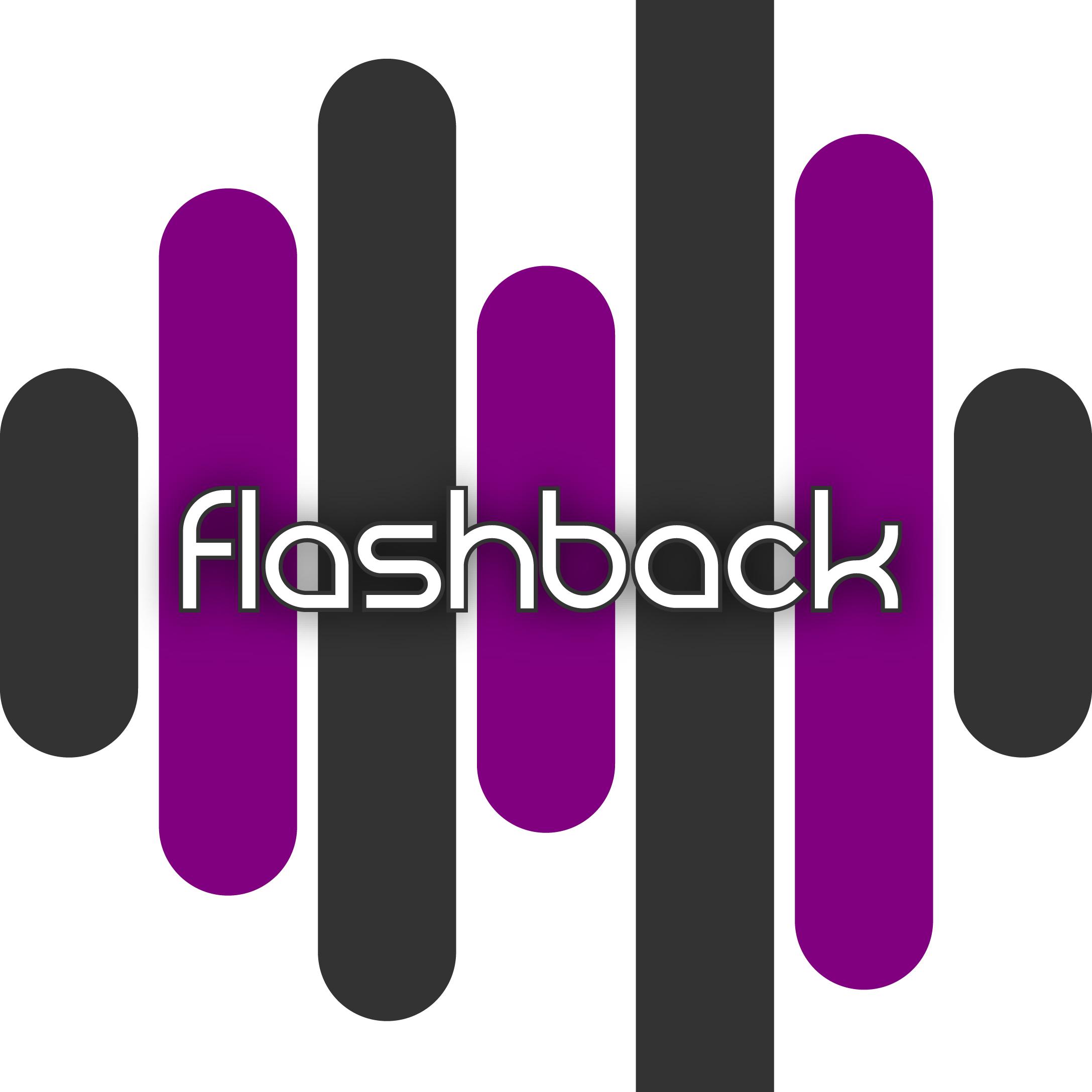 RadioFlashBack.club