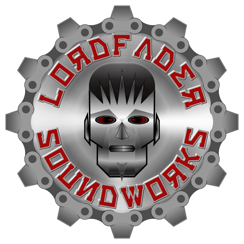 LordFader_Soundworks